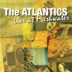 Atlantics_Freshwater_DVD_Cover_sq